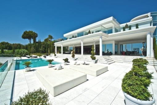 Luxury-Property-Marbella-Spain-11