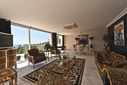 Luxury-Property-Marbella-Spain-13