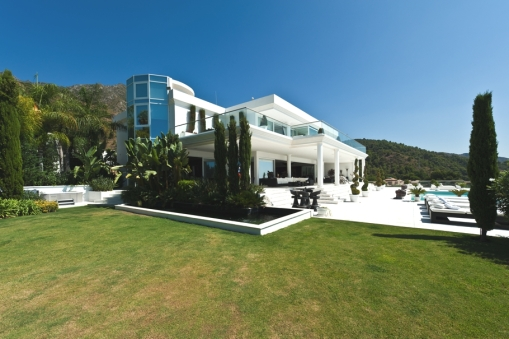 Luxury-Property-Marbella-Spain-14