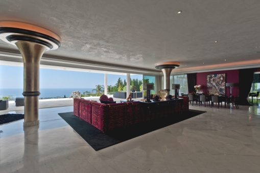 Luxury-Property-Marbella-Spain-16