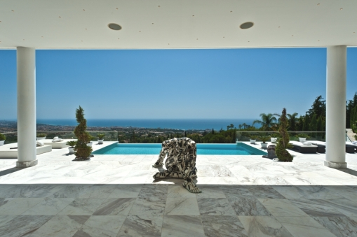 Luxury-Property-Marbella-Spain-18