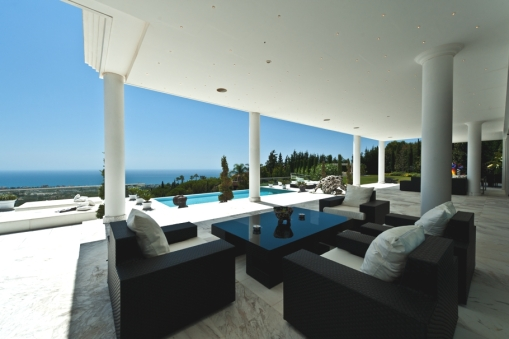 Luxury-Property-Marbella-Spain-19