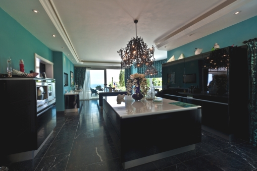 Luxury-Property-Marbella-Spain-20