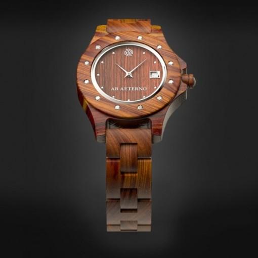 made-in-italy-women-watch-hazel-600x600