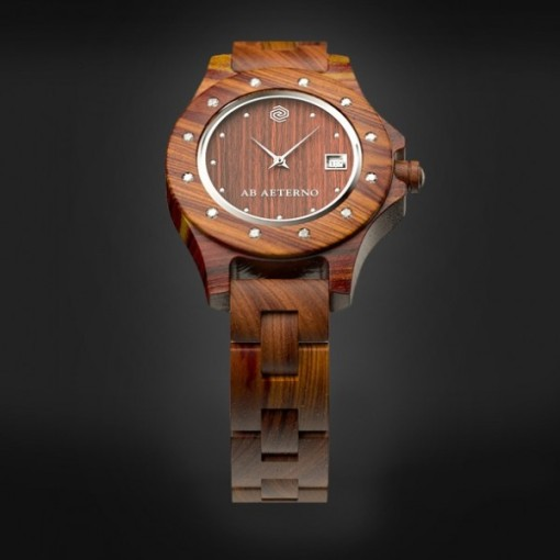 made-in-italy-women-watch-hazel-600x600