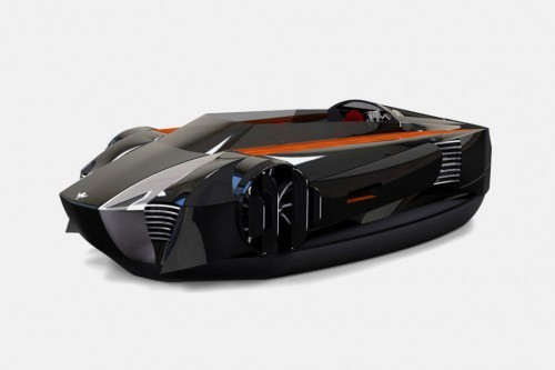 mercier-jones-hover-craft-1-500x333