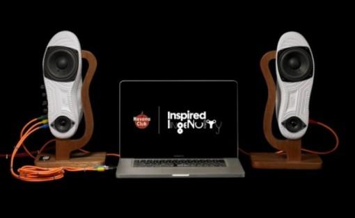 nashmoney-nike-air-force-1-sneaker-speaker-2