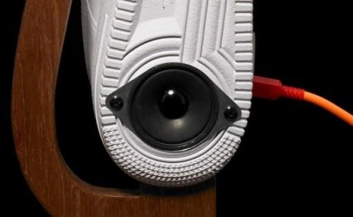 nashmoney-nike-air-force-1-sneaker-speaker-6