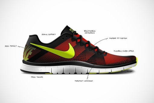 Nike-Free-Trainer-3.0-Bonjourlife.com-20