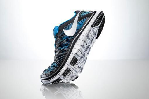 Nike-Free-Trainer-3.0-Bonjourlife.com_