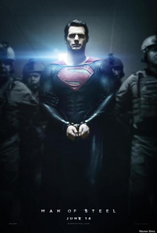 o-MAN-OF-STEEL-POSTER-570