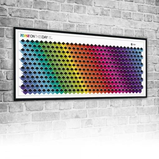 on-this-day-calendar-design-www.design-moderne.com_-600x600