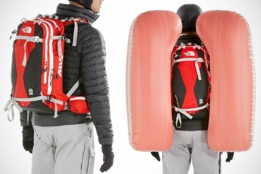 Patrol-Avalanche-Airbag-Pack-Bonjourlife.com-1