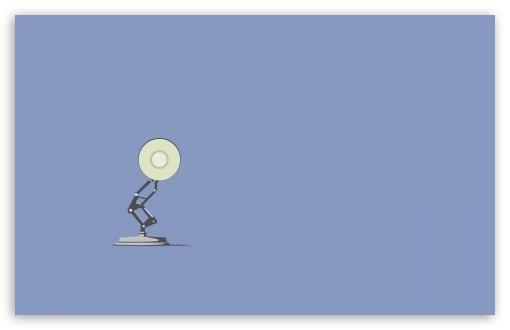 pixar_lamp-t2