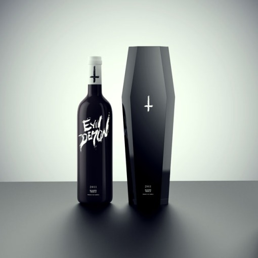 Possession-The-Unholy-Wine-Collection-by-Daniel-Brokstad