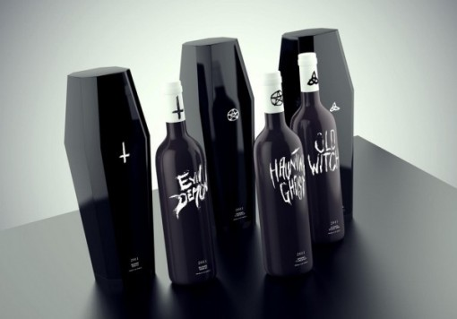 Possession-wine-bottle-design-600x419