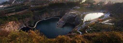 quarry2(1)