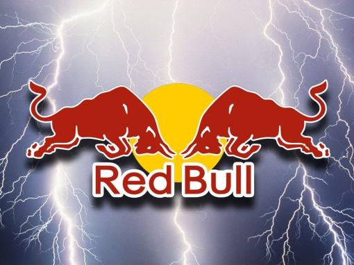 red-bull1