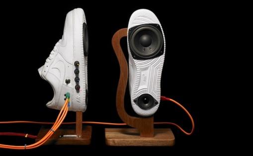 sneaker_speaker_01