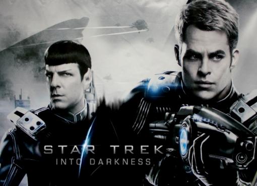 Star-Trek-Into-Darkness-Official-Teaser-Trailer-realesed