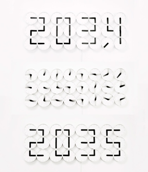 The-Clock-Clock-White-by-Humans-Since-1982-www.design-mderne.com_