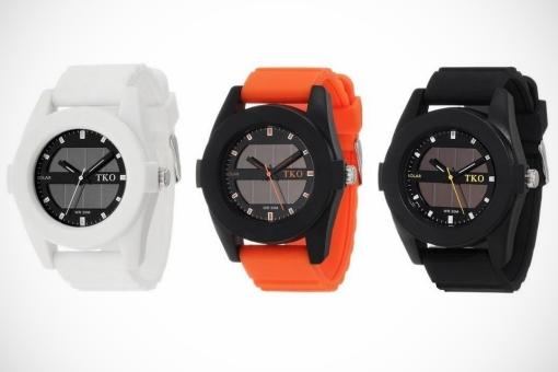 TKO-Solar-Rubber-Watches-Bonjourlife.com_