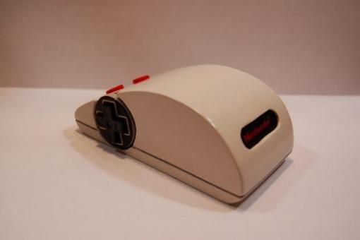 Wireless-Mouse-in-Nes-Gamepad-3-Bonjourlife.com_