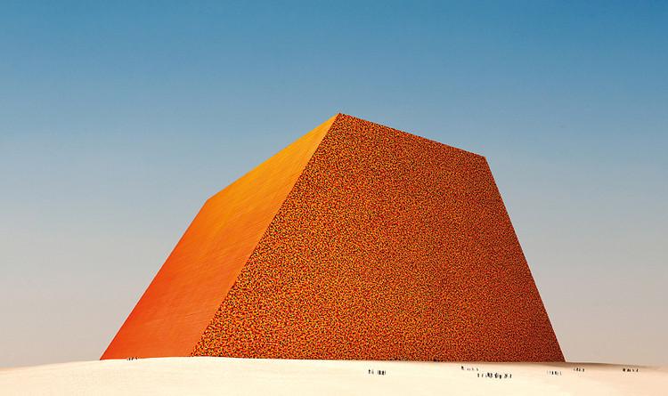World-biggest-sculpture