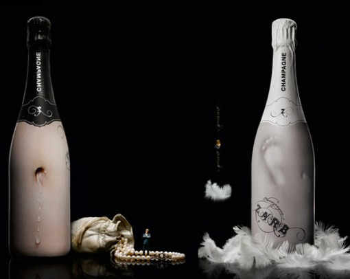 Zarb-Bizarre-Champagne-Packaging-1