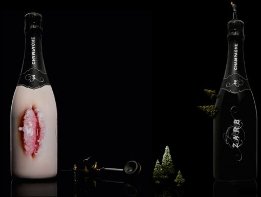Zarb-Bizarre-Champagne-Packaging-2