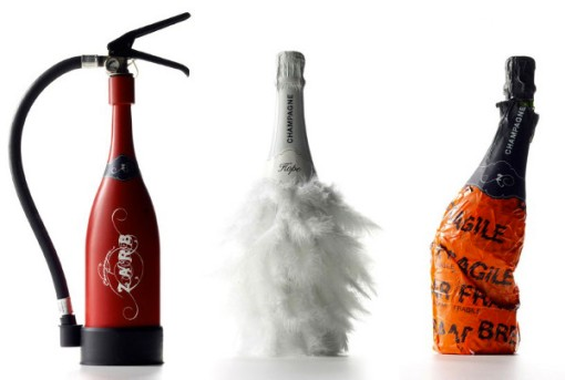 Zarb-Bizarre-Champagne-Packaging-5