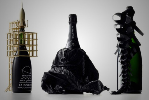 Zarb-Bizarre-Champagne-Packaging-6