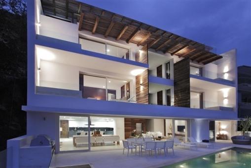 001-house-at-see-mexico