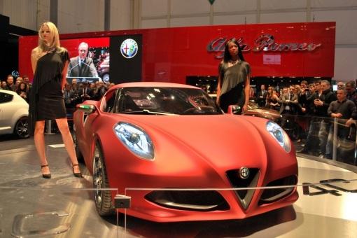 2013-Alfa-Romeo-4C-1