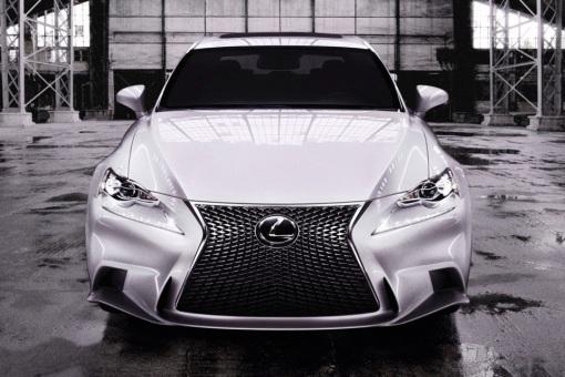 2014-Lexus-IS-1
