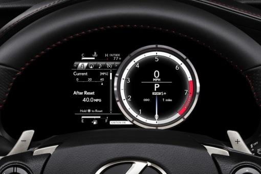 2014-Lexus-IS-3