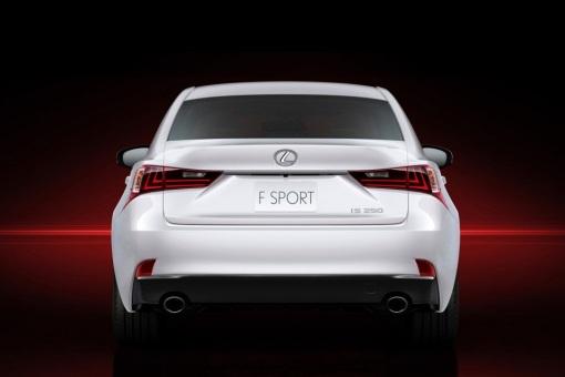 2014-Lexus-IS-5