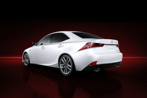 2014-Lexus-IS-7