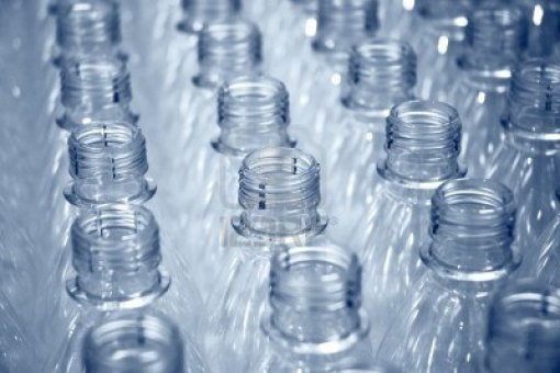 3527659-rows-of-plastic-bottles-on-a-factory-production-line