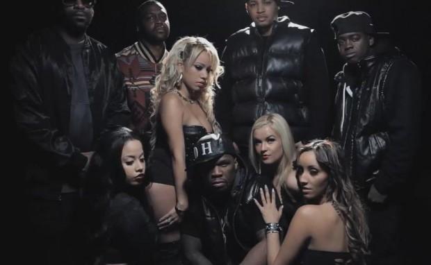 50 Cent Major Distribution Torrent