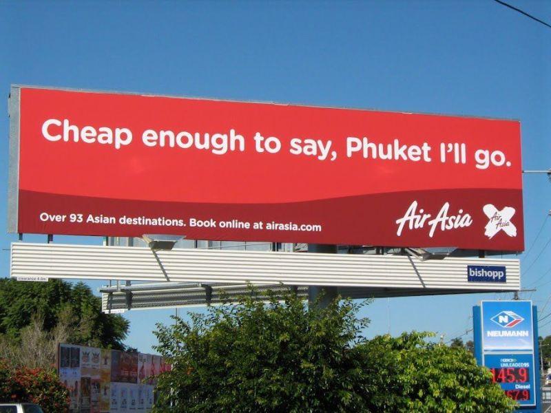 advertisment-marketing-branding-chicquero-air-asia
