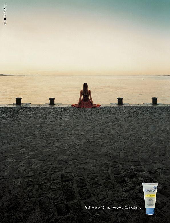 advertisment-marketing-branding-chicquero-manix-gel-lubrificant