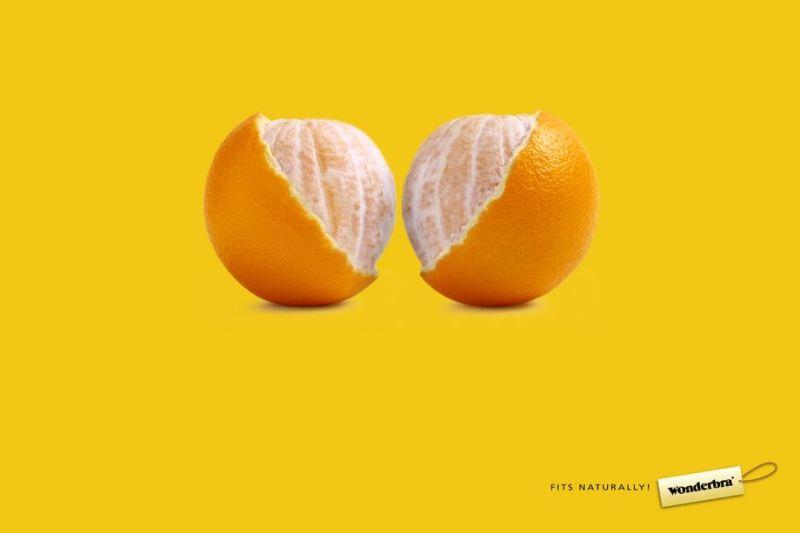 advertisment-marketing-branding-chicquero-wonderbra-bra