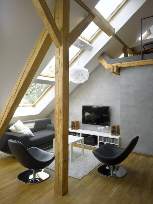 Attic-Loft-Apartment-Prague_1