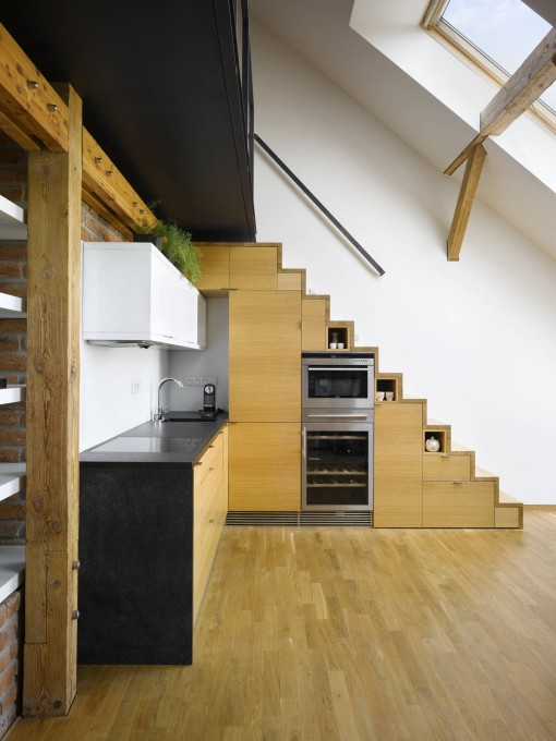 Attic-Loft-Apartment-Prague_3