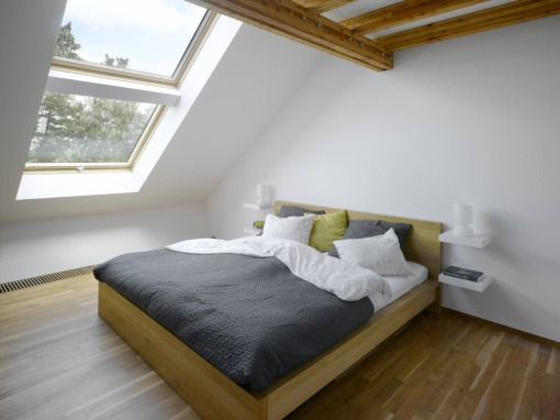 Attic-Loft-Apartment-Prague_7