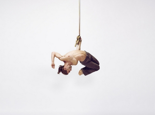Bertil-Nilsson-Photography-10