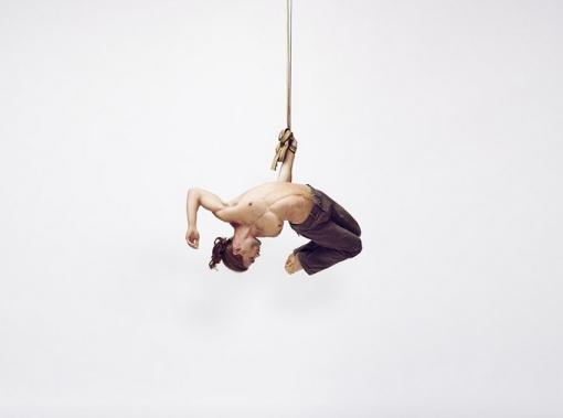 Bertil-Nilsson-Photography-10