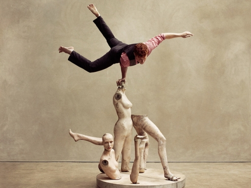 Bertil-Nilsson-Photography-12