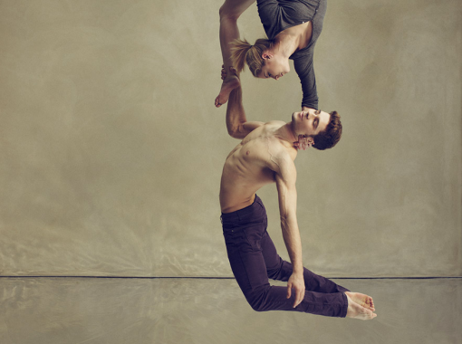 Bertil-Nilsson-Photography-16